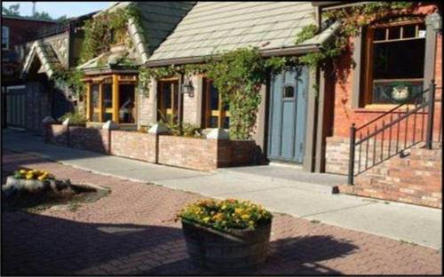 River Wynde Executive Bed & Breakfast